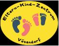 Eltern-Kind-Zentrum Vösendorf